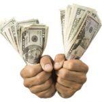 Как обеспечить пенсию за счет дивидендов?