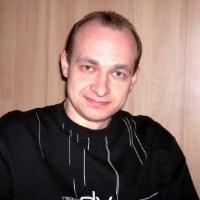 Отзыв Дмитрия Городничева