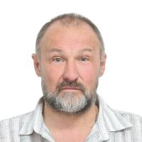 Отзыв Игоря Гинкулова