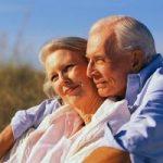 Как красиво жить на пенсии, не испытывая нужды в деньгах?