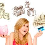 На что стоит тратить деньги даже тем, кто экономит