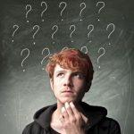 Как будущему инвестору избавиться от сомнений?