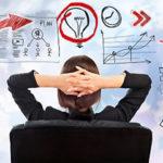Зачем нужна  стратегия дивидендному инвестору?