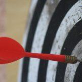 Почему важны финансовые цели