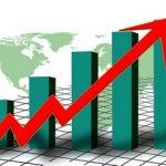 Почему так эффективен метод Каскадного Инвестирования