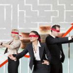 Дивидендное инвестирование и ошибочные мнения о нем